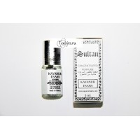 Al-Rehab Concentrated Perfume SULTAN